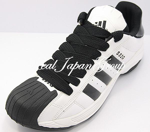 adidas superstar ss2g 084d54f6e