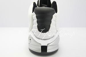 Adidas A3 SS Ultra アディダス エーキューブ スーパースター ウルトラ(R.White/Silver Metallic/Black)