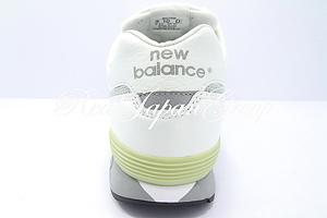 New Balance M576 D Width ニューバランス M576 Dウィズ(White)