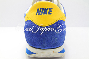 Nike Cortez ナイキ コルテッツ(Royal Blue/Medium Yellow)