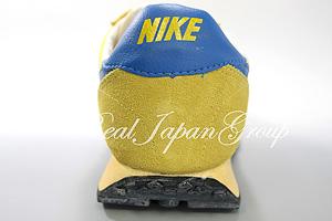 Nike LDV (VNTG) ナイキ エルディーブイ (ヴィンテージ加工) (Varsity Maze/Sail-Blue Spark)