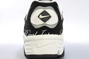Nike Air Terra Outback ナイキ エア テラ アウトバック(Black/Sandalwood/White)