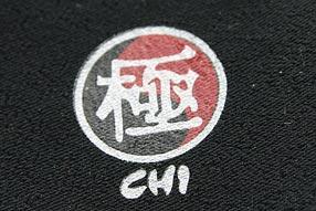 AND1 Tai Chi Low アンドワン タイチ ロー(Black/V.Red)