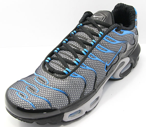 buy popular 7f659 654d1 ... buy nike air max plus foot locker uk uk dde75 bd4e6 ...