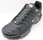 Nike Lady Air Max Plus Foot Locker UK ナイキ レディー エア マックス プラス フットロッカーUK限定