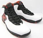 Nike Air Jordan 10 Retro ナイキ エア ジョーダン 10 レトロ