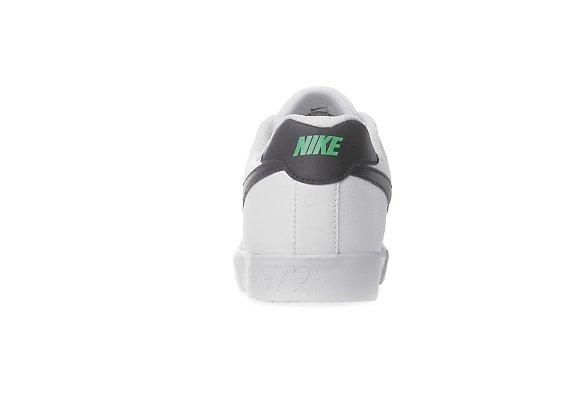 Nike Court Tour JD Sports ナイキ コート ツアー JD スポーツ別注(White/Black)
