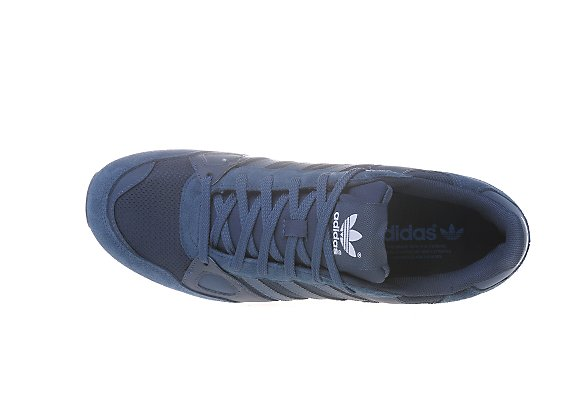 Adidas Originals ZX 750 JD Sports アディダス オリジナルス ZX 750 JD スポーツ別注(Blue/White)