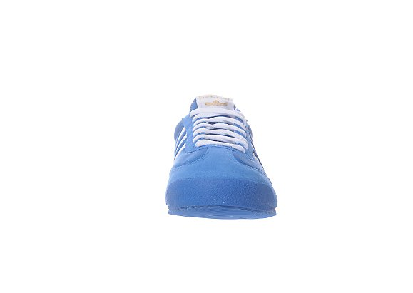 Adidas Originals Dragon JD Sports アディダス オリジナルス ドラゴン JD スポーツ別注(Bluebird/White)