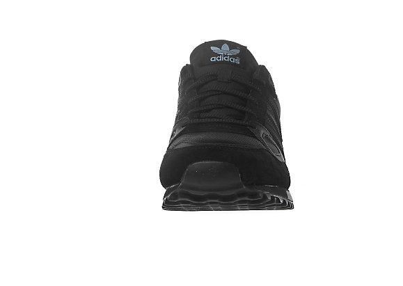 Adidas Originals ZX 750 JD Sports アディダス オリジナルス ZX 750 JD スポーツ別注(Black/Grey/Blue)