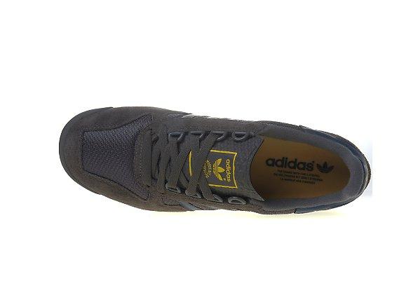 adidas sl 80 trainers