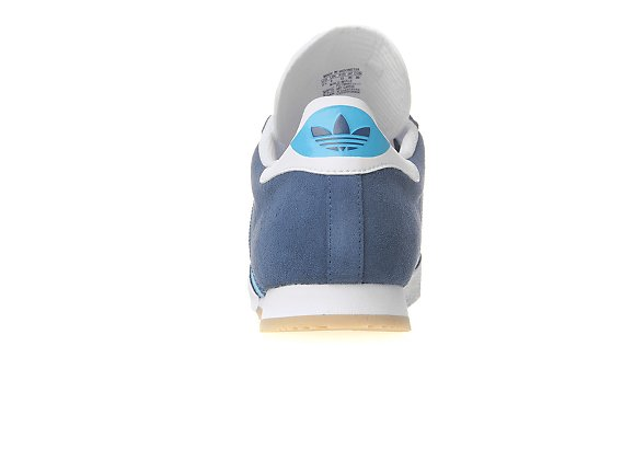 Adidas Originals Samba Super JD Sports アディダス オリジナルス サンバ スーパー JD スポーツ別注(Blue/Ice Blue)