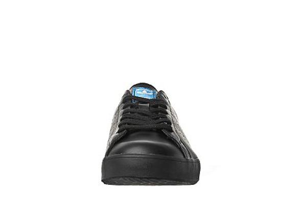 Adidas Originals RL Vintage Trefoil JD Sports アディダス オリジナルス ロッドレーバー ヴィンテージ トレフォイル JD スポーツ別注(Black/Pool)