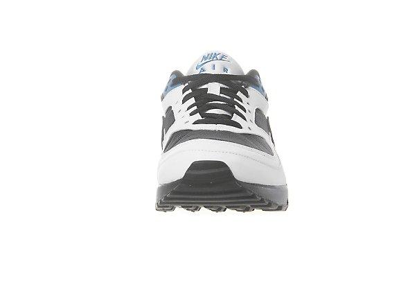 Nike Air Max Classic BW JD Sports ナイキ エア マックス クラッシック BW JD スポーツ別注(White/Black/Blue)