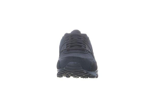Nike Air Max 90 Ripstop JD Sports ナイキ エア マックス 90 リップストップ JD スポーツ別注(Black)