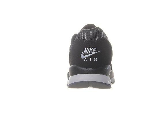 Nike Air Windrunner TR2 JD Sports ナイキ エア ウィンドライナー トレイナー 2 JD スポーツ別注(Black/Dark Grey)