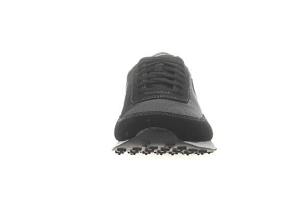 Nike Elite JD Sports ナイキ エリート JD スポーツ別注(Black/Green/Wolf Grey)
