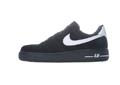 Nike Air Force 1 '07 JD Sports ナイキ エア フォース 1 '07 JD スポーツ別注
