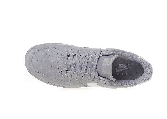 Nike Air Force 1 '07 JD Sports ナイキ エア フォース 1 '07 JD スポーツ別注(Medium Grey/White)