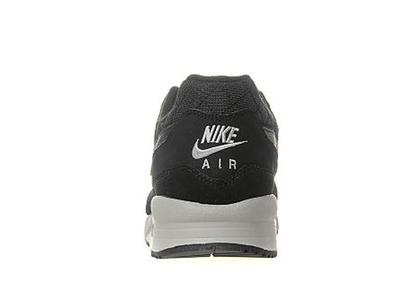 Nike Air Max Light JD Sports ナイキ エア マックス ライト JD スポーツ別注(Black/Wolf Grey)