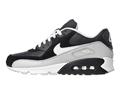 Nike Air Max 90 Only at UK ナイキ エア マックス 90 UK限定