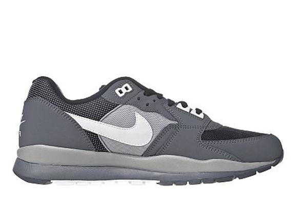 Nike Air Windrunner TR JD Sports ナイキ エア ウィンドライナー トレイナー JD スポーツ別注(Grey/White/Black)