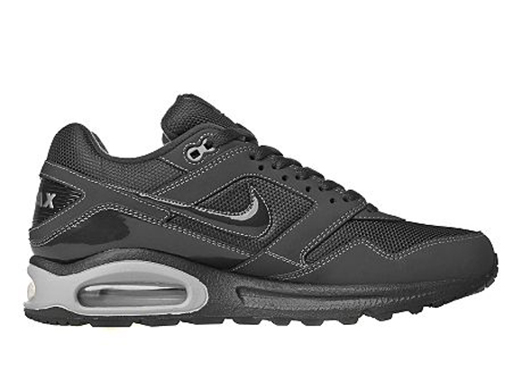 Nike Air Max Navigate JD Sports ナイキ エア マックス ナビゲート JD スポーツ別注(Anthracite/Wolf Grey/Matt Silver)