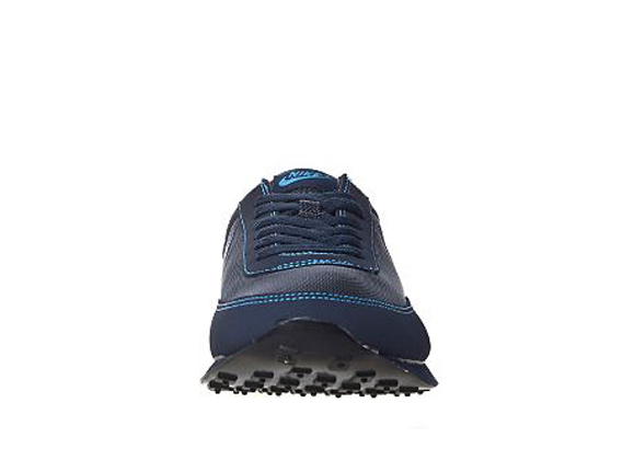 Nike Elite JD Sports ナイキ エリート JD スポーツ別注(Obsidian/Imperial Blue)