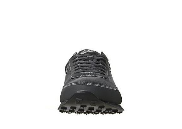 Nike Elite JD Sports ナイキ エリート JD スポーツ別注(Anthracite/Wolf Grey)