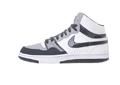 Nike Court Force Hi JD Sports ナイキ コート フォース JD スポーツ別注
