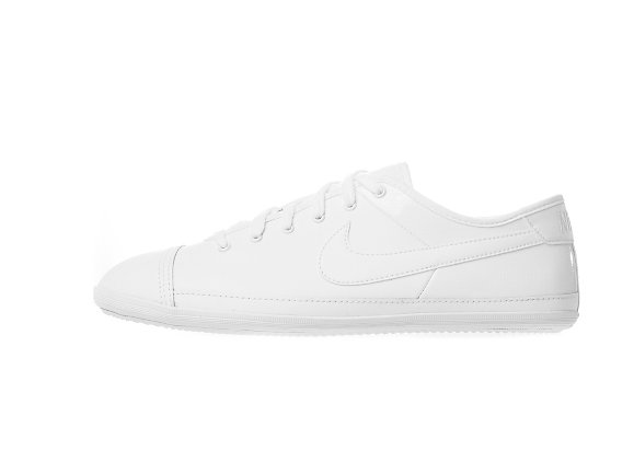 Nike Flash JD Sports ナイキ フラッシュ JD スポーツ別注(White)