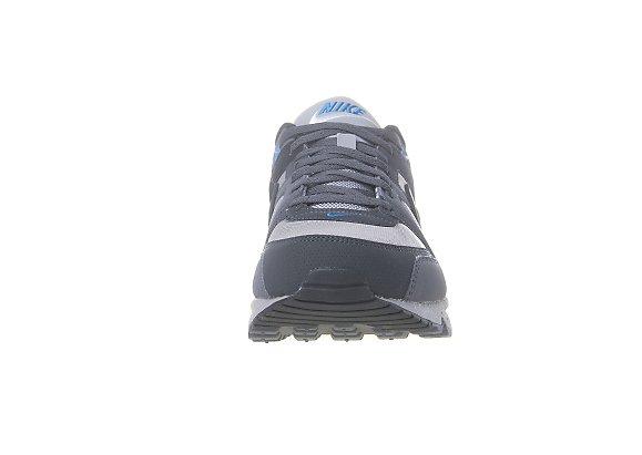 Nike Air Max Command JD Sports ナイキ エア マックス コマンド JD スポーツ別注(Anthracite/Black/Dark Grey)