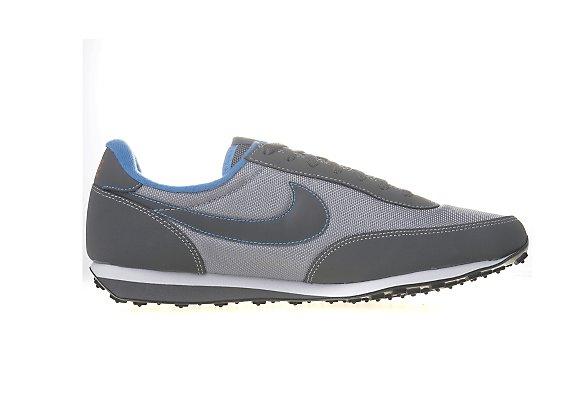 Nike Elite JD Sports ナイキ エリート JD スポーツ別注(Dark Grey/Cool Blue)