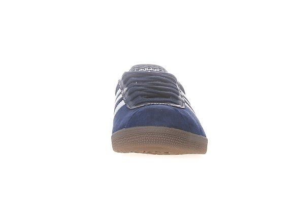 Adidas Originals London JD Sports アディダス オリジナルス ロンドン JD スポーツ別注(Court Navy/White)