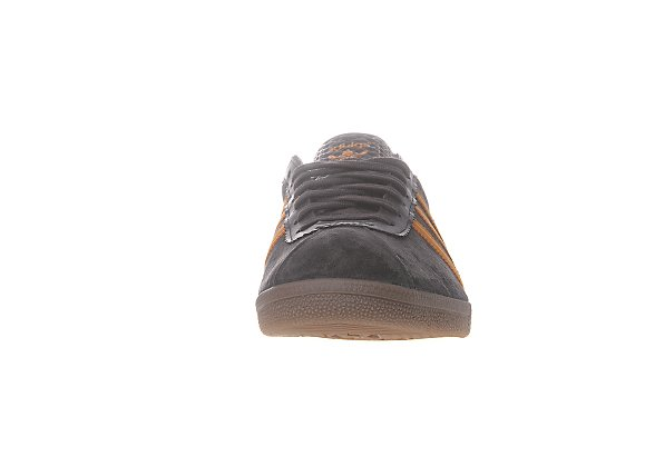 Adidas Originals London JD Sports アディダス オリジナルス ロンドン JD スポーツ別注(Brown/Light Orange)