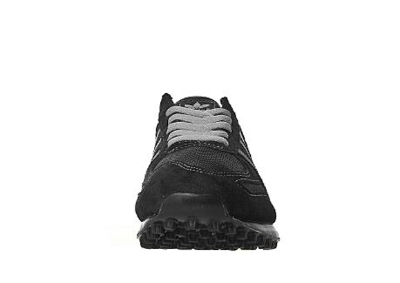 Adidas Originals LA Trainer JD Sports アディダス オリジナルス LA トレーナー JD スポーツ別注(Black/Grey)