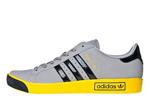 Adidas Forest Hills JD Sports アディダス オリジナルス フォレスト ヒルズ JD スポーツ別注