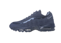 Nike Air Max 95 JD Sports ナイキ エア マックス 95 JD スポーツ別注