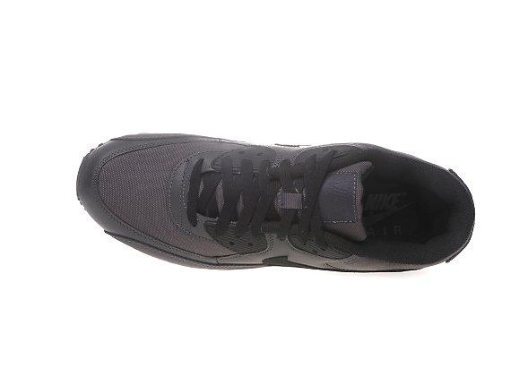 Nike Air Max 90 JD Sports ナイキ エア マックス 90 JD スポーツ別注(Medium Fog/Black/White)