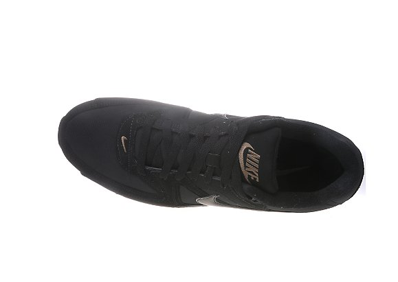 Nike Air Max Command JD Sports ナイキ エア マックス コマンド JD スポーツ別注(Black/Iguana Bronze)