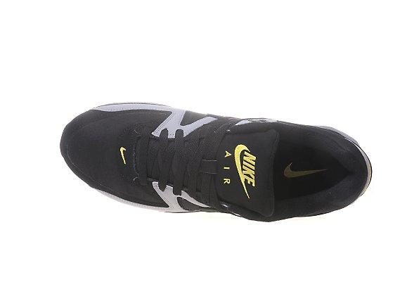 Nike Air Max Command JD Sports ナイキ エア マックス コマンド JD スポーツ別注(Black/Sun Yellow/Wolf Grey)