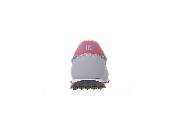 Nike Elite JD Sports ナイキ エリート JD スポーツ別注(Black/Blue/Grey/Red)