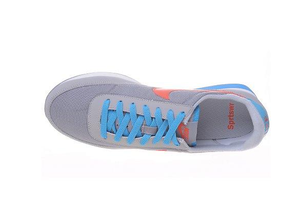 Nike Elite JD Sports ナイキ エリート JD スポーツ別注(Wolf Grey/Team Orange/Blue)