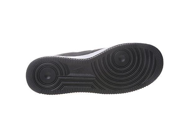 Nike Air Force 1 '07 JD Sports ナイキ エア フォース 1 '07 JD スポーツ別注(Black/White)