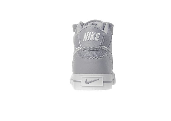 Nike Sellwood Mid AC JD Sports ナイキ セルウッド ミッド AC JD スポーツ別注(Wolf Grey/White)
