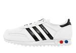 Adidas LA Trainer JD Sports アディダス オリジナルス LA トレーナー JD スポーツ別注