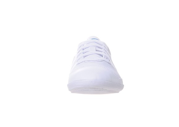 Nike Flash JD Sports ナイキ フラッシュ JD スポーツ別注(White/Blue)