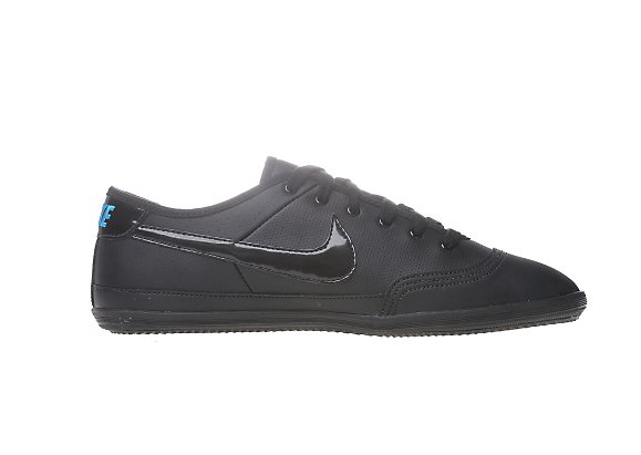 Nike Flash JD Sports ナイキ フラッシュ JD スポーツ別注(Black/Blue Glow)