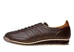 Adidas SL 72 Only at UK アディダス オリジナルス スーパーライト 72 UK限定