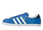 Adidas London JD Sports アディダス オリジナルス ロンドン JD スポーツ別注